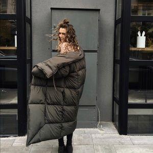 katsurina blanket